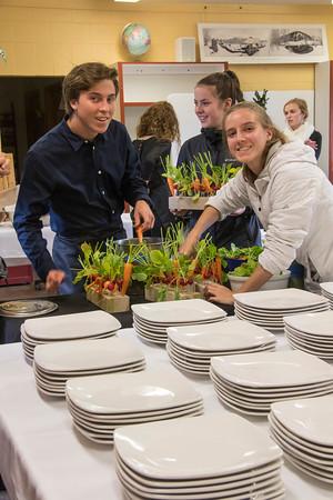 051118 Farm to Table Feast