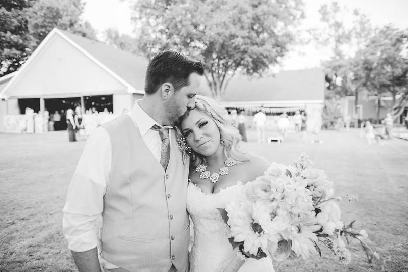 2014 09 14 Waddle Wedding - Bride and Groom-760.jpg