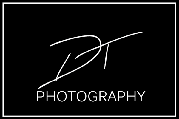 DT_photography_white_on_black.png