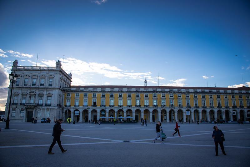 Lisbon-48.jpg