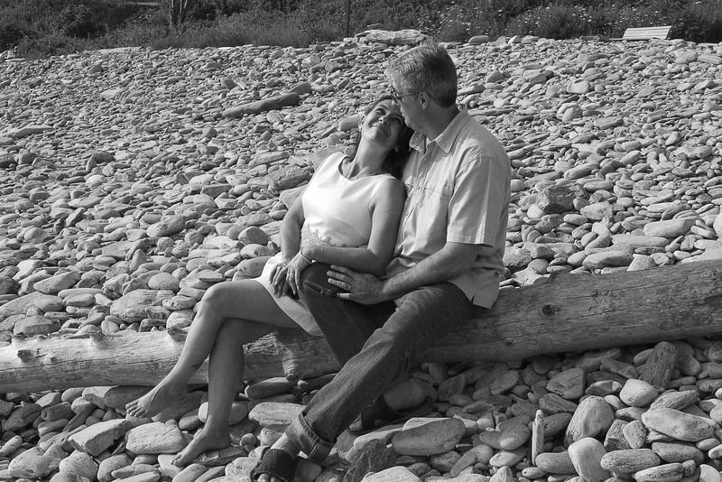 Angela and Brian-309.jpg