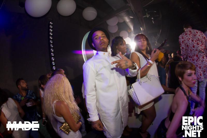 092414 Lil Waynes BDay 2014-4813-2.jpg