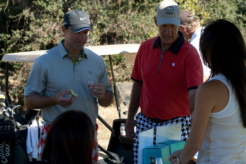 2010_09_20_AADP Celebrity Golf__MG_9769_WEB_EDI_CandidMISC.jpg
