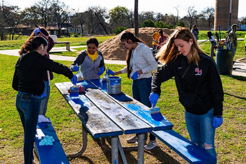 PISD Parks Clean Up_021.jpg