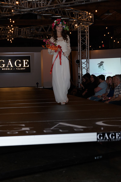 Knoxville Fashion Week Friday-980.jpg