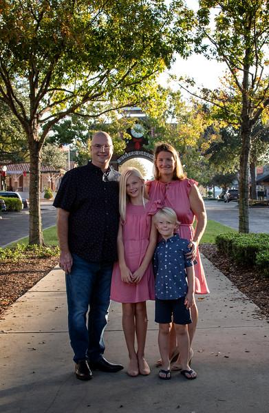 McRae family II.jpg
