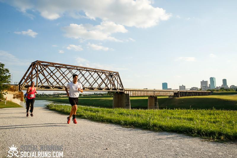 National Run Day 5k-Social Running-1745.jpg