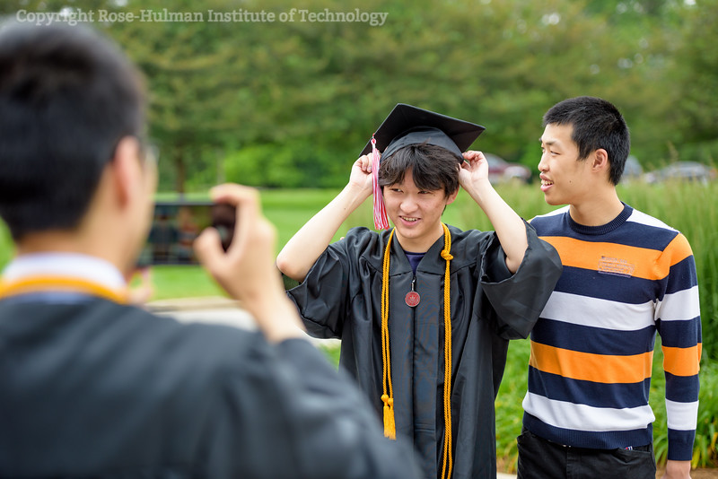 RHIT_Commencement_2017_PROCESSION-17688.jpg