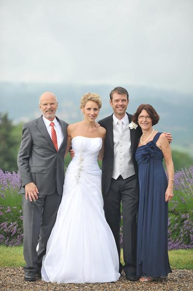 Helen and Frederick Wedding - 342.jpg