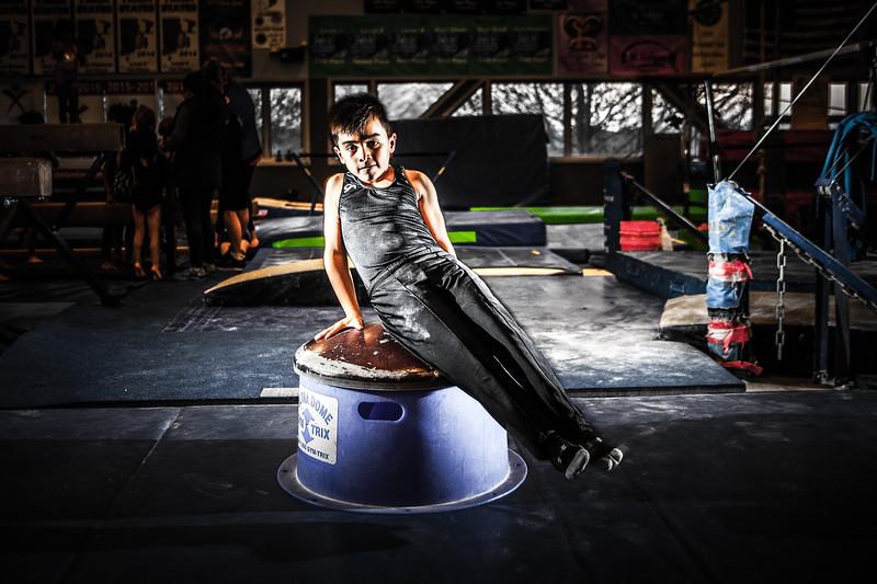 Newport YMCA Gymnastics-38.jpg