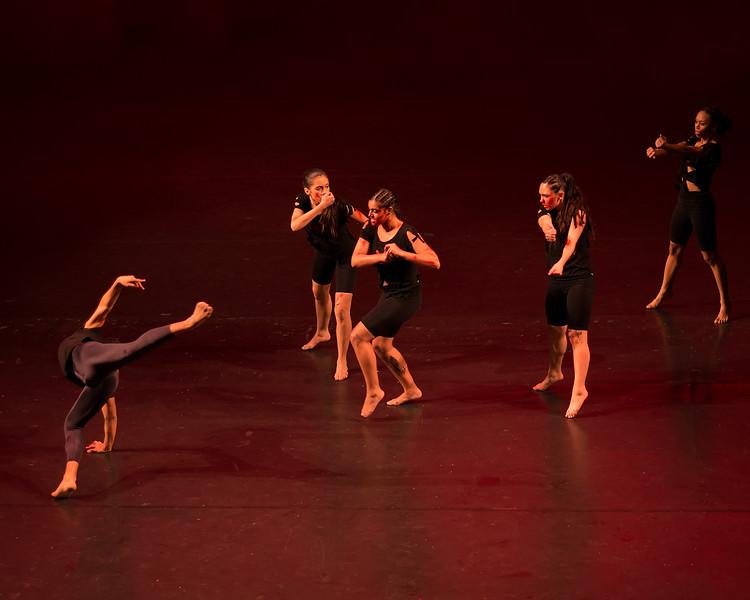 LaGuardia Senior Dance Showcase Edit#2 2013-937.jpg