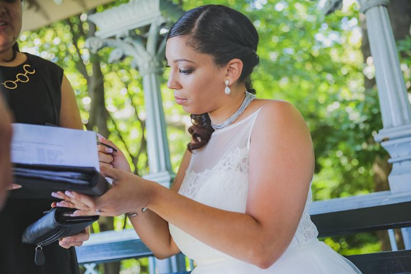 Central Park Wedding - Tattia & Scott-46.jpg