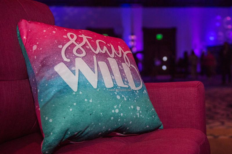 2018 Go Wild-807.jpg
