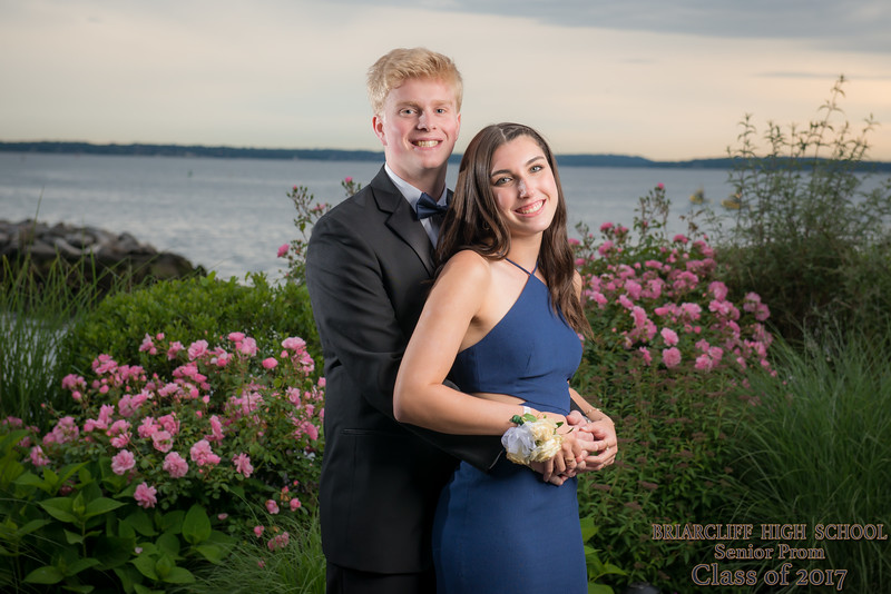 HJQphotography_2017 Briarcliff HS PROM-133.jpg