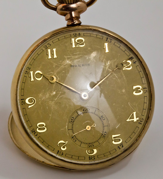 Estates Consignments - Moeris Pocket Watch - 14kt-033.jpg