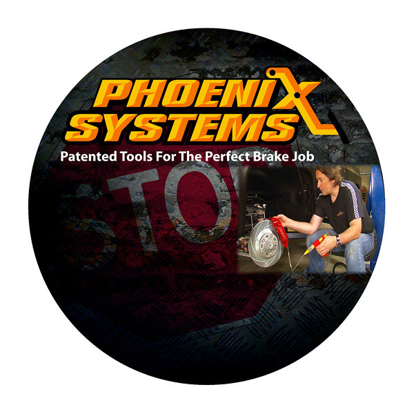 Phoenix v-12 Final.jpg