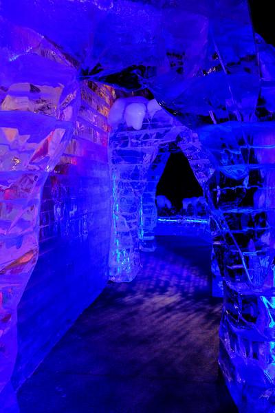 20171215 Gaylord Ice 014.jpg
