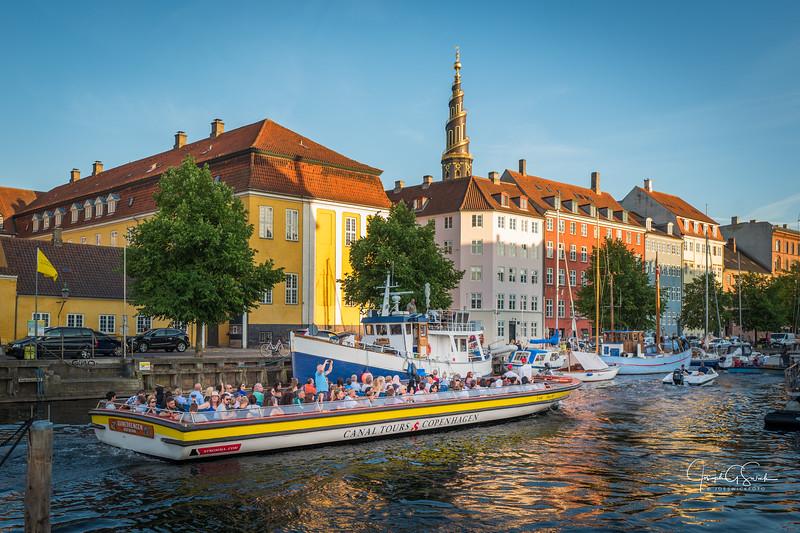 Copenhagen58.jpg