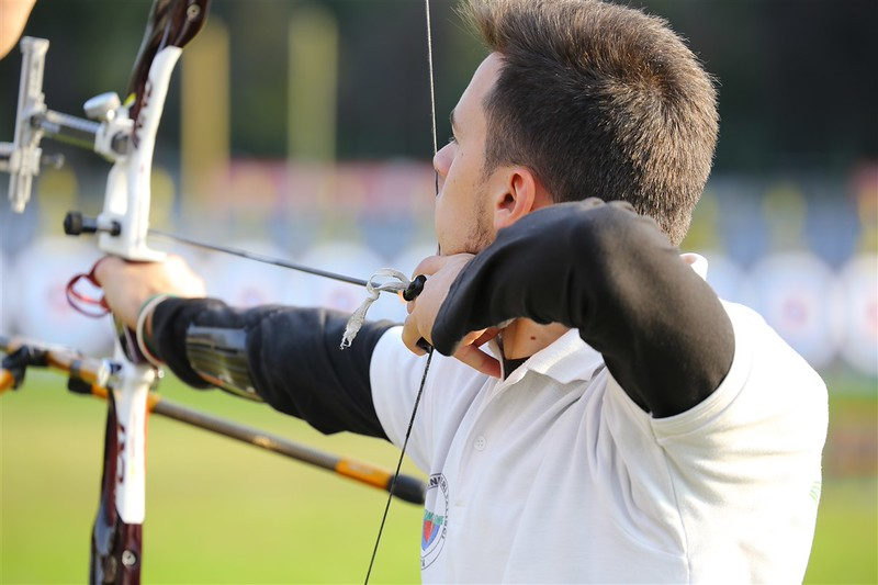 torino 2015 olimpico (36).jpg
