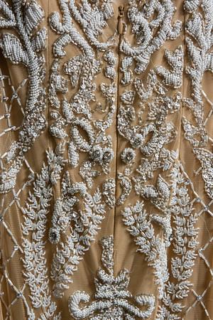 Majida & Yaser enhanced wedding  and SF Palace of Fine Arts