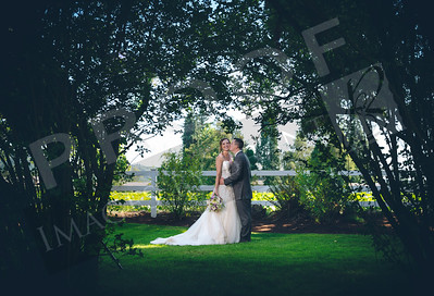 Rayna & Jacob Wedding