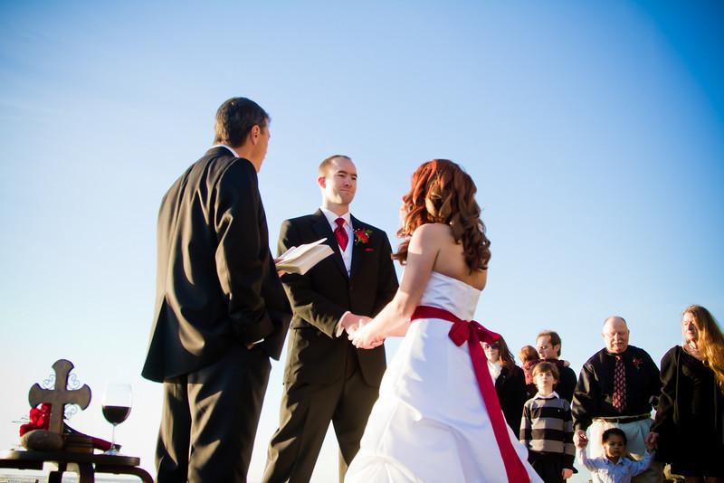 Tracy and Ian's Wedding-285.jpg