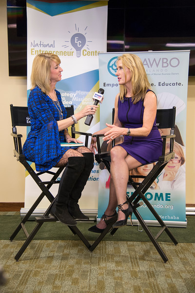 20160209 - NAWBO Orlando Lunch and Learn with Christy Wilson Delk by 106FOTO-043.jpg