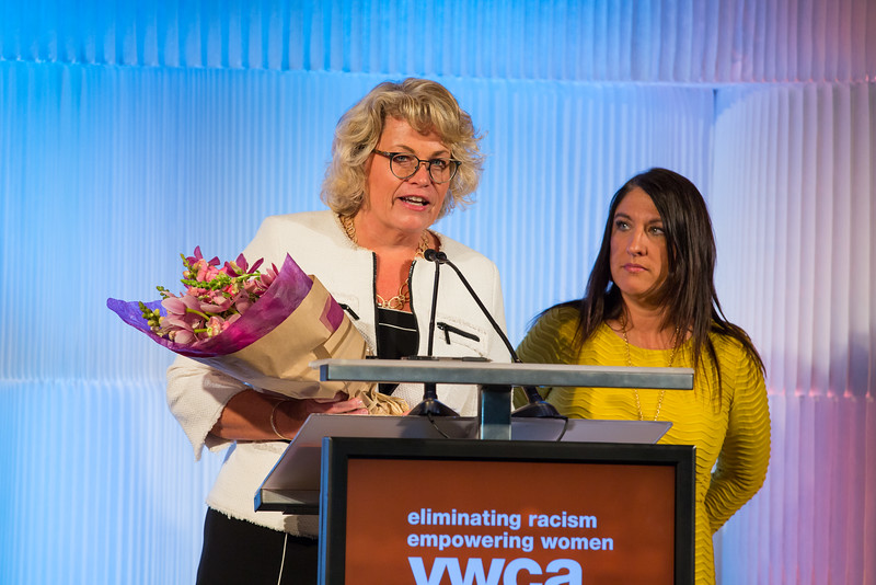 YWCA-Everett-1740.jpg