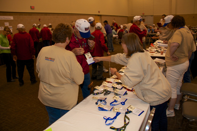 Honor Flight #8 008.jpg