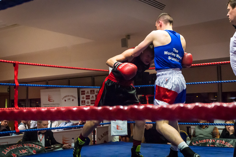 -Boxing Event March 5 2016Boxing Event March 5 2016-21881188.jpg