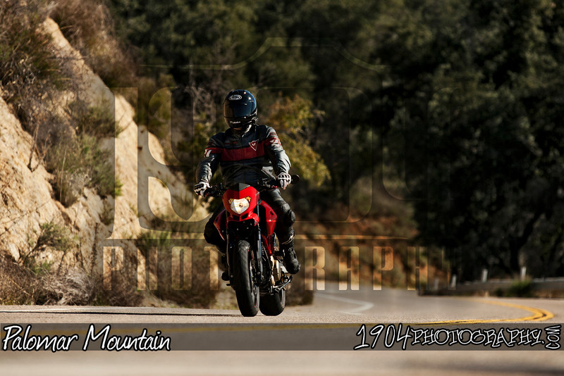 20110123_Palomar Mountain_0186.jpg