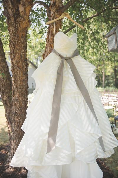 Allison & Jordan   Wedding