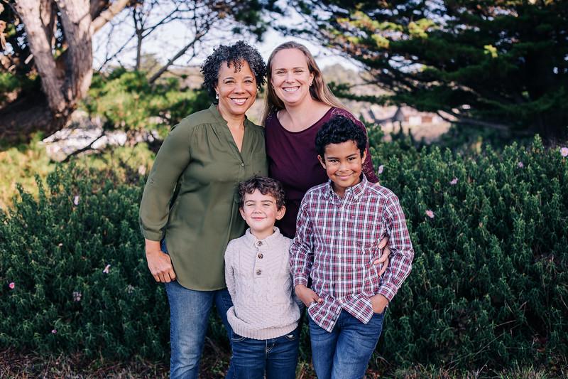 Cobb Family 2021-127.jpg