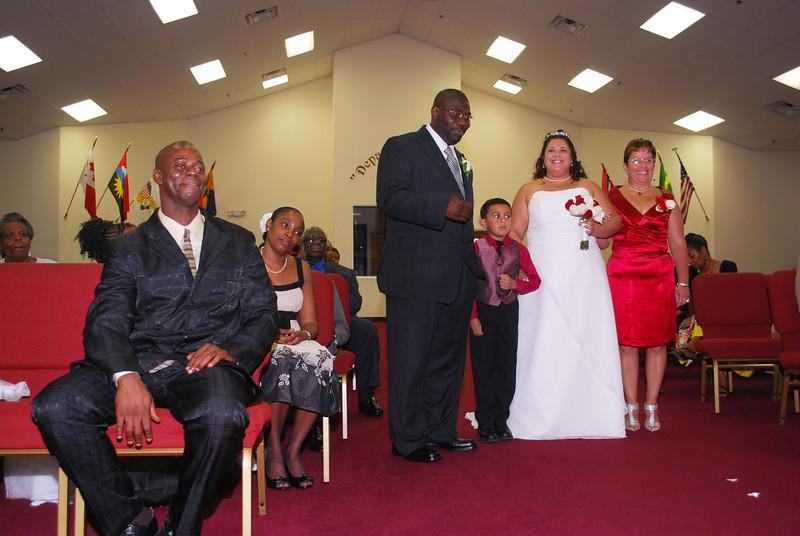 Wedding 10-24-09_0304.JPG