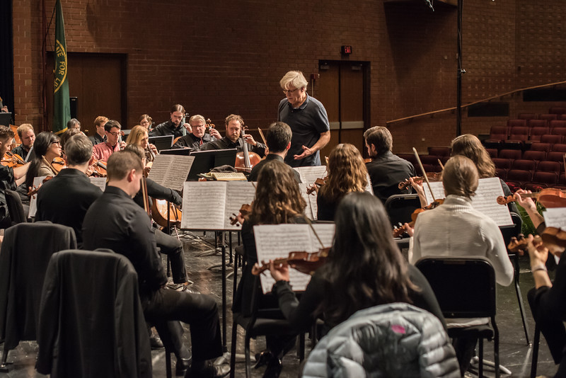 181111 Northbrook Symphony (Photo by Johnny Nevin) -3695.jpg