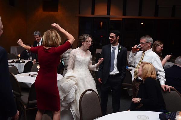 pros wedding 1-31-15