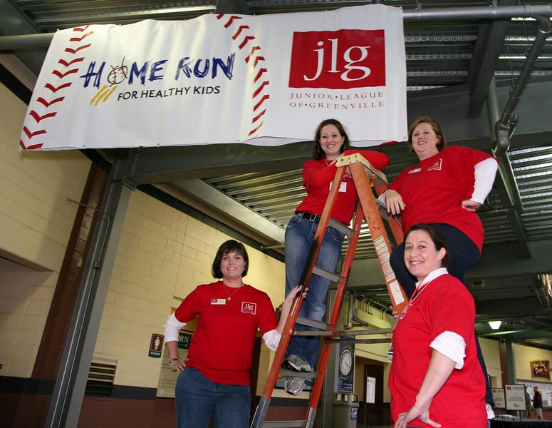 HomeRun Healthy Kids Nov 14 08 (23).JPG
