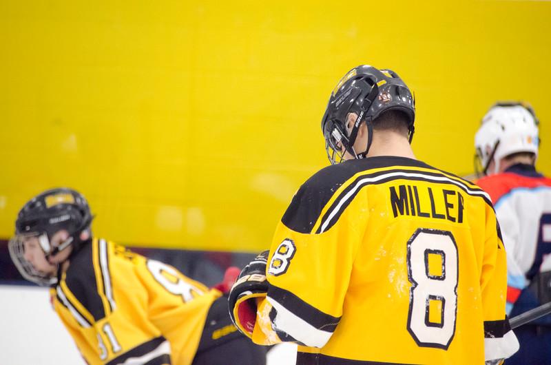 160214 Jr. Bruins Hockey (139 of 270).jpg