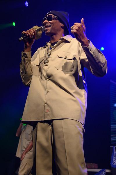 Snoop Dogg 116.jpg