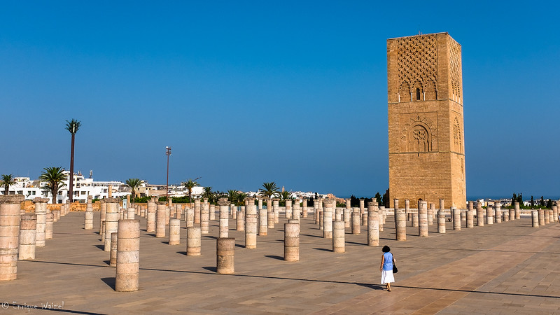 Rabat hassan tower.jpg
