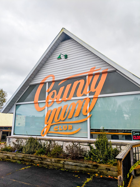 county yum club.jpg
