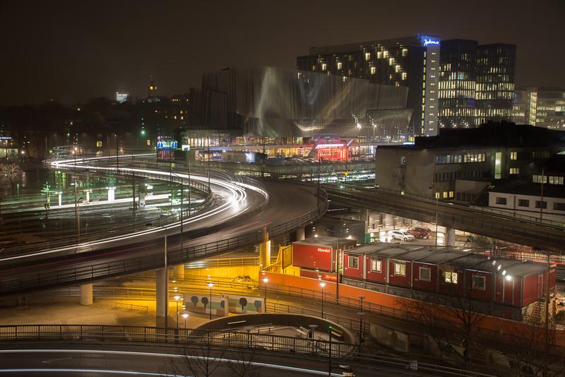 Stockholm_March_2015-124.jpg
