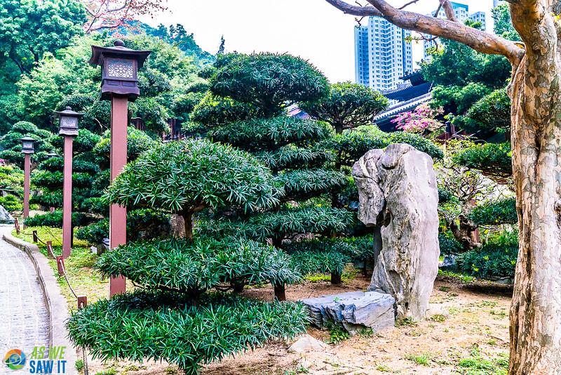 Nan-Lian-Garden-00273.jpg