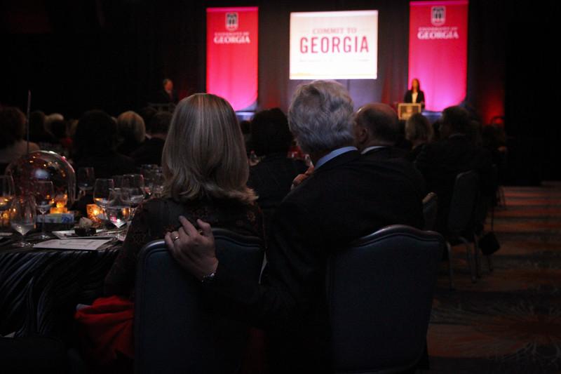 Atlanta_CampaignLaunch_2016_COMM-54.jpg