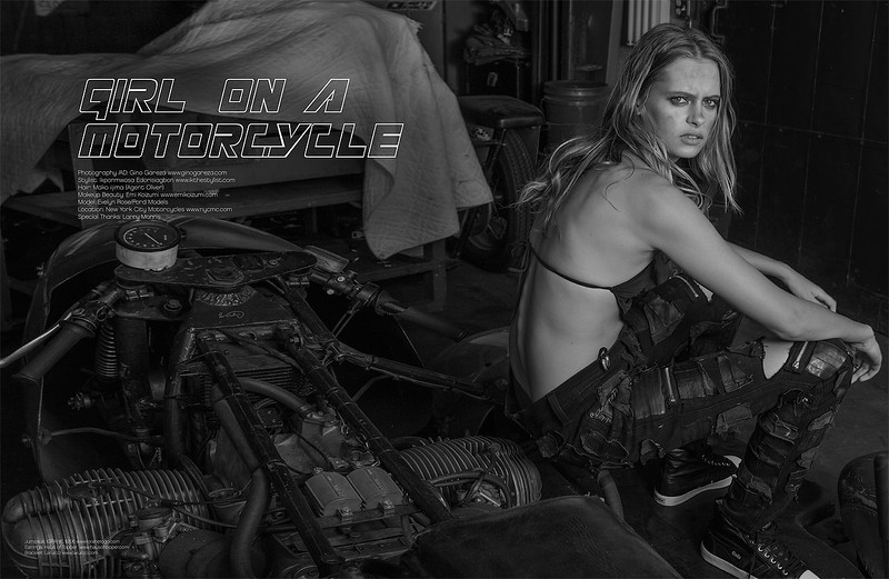 Girl on a Motorcycle IV-PDF-10.jpg
