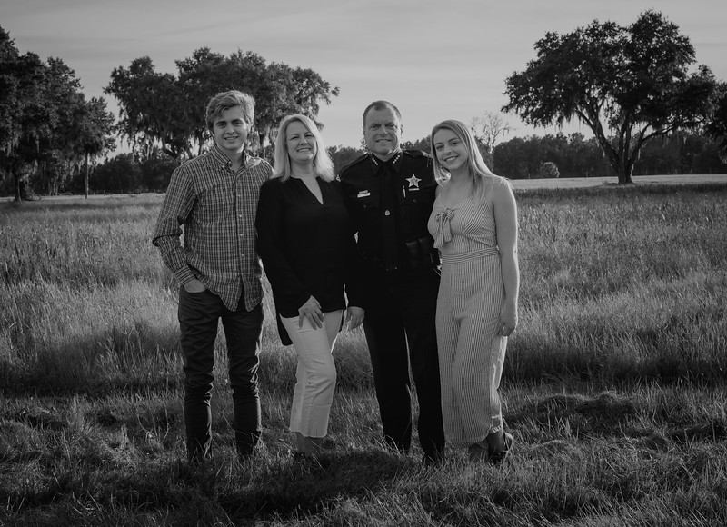 Grinnell family cropped B&W.jpg