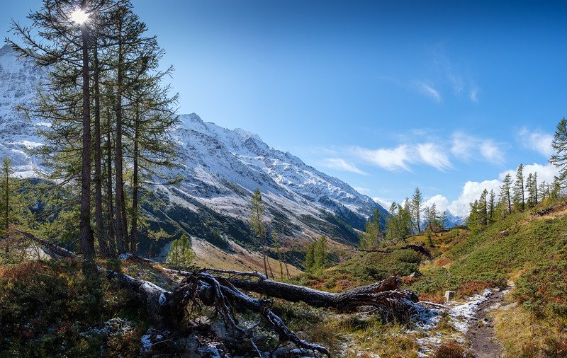 Fafler Guggisee October 2019 - 2019-Oct-07 -DX3A2707-Pano.JPG
