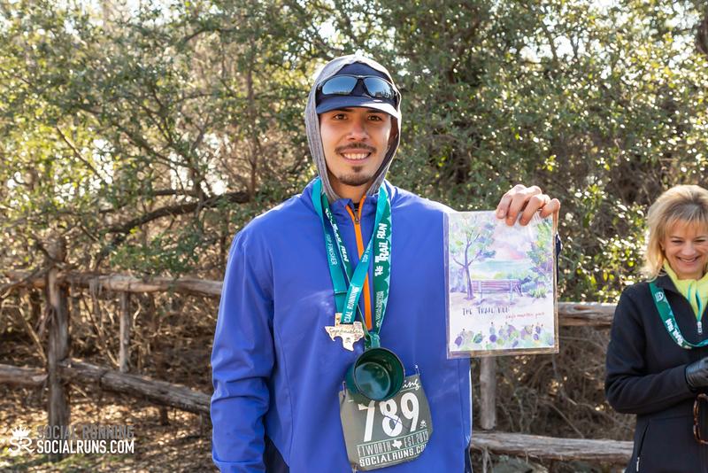 SR Trail Run Jan26 2019_CL_5374-Web.jpg