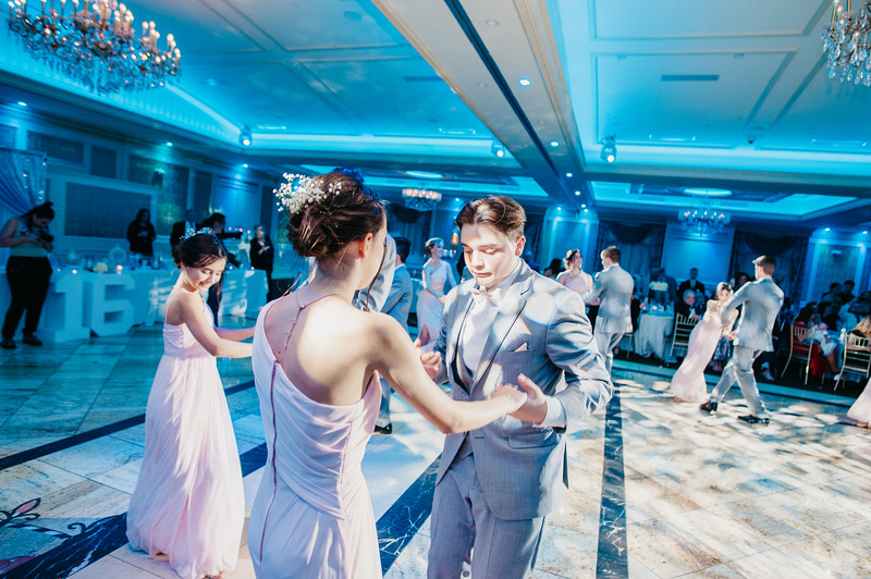 First Dance Images-329.jpg