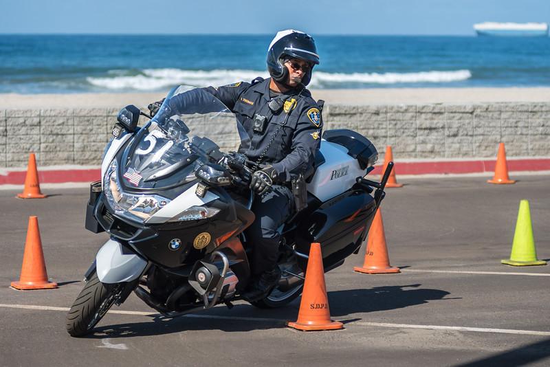 Rider 51-29.jpg